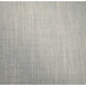 Keen Mineral Swavelle Mill Creek Fabric