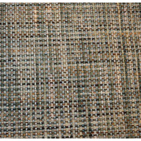 Classic Cool Seamist Swavelle Mill Creek Fabric
