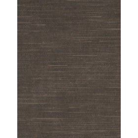 Outstanding Soft Velvet | Ash by Robert Allen