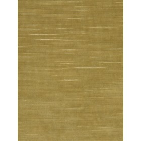 Extraordinary Soft Velvet | Beeswax by Robert Allen