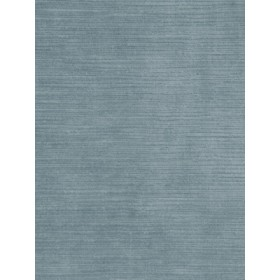 Fantastic Soft Velvet | Chambray by Robert Allen
