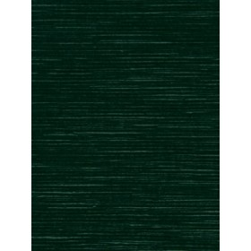 Pretty Soft Velvet | Jade by Robert Allen