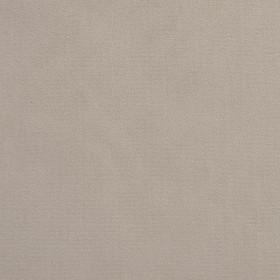 2202 Pewter Fabric by Charlotte Fabrics