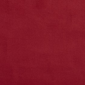 2220 Wine Fabric by Charlotte Fabrics