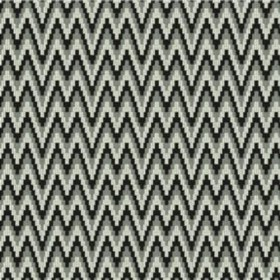 Soria Licorice 33666.811.0 Kravet Fabric