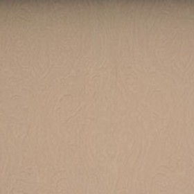 2234CB TAUPE RM Coco Fabric