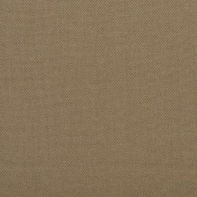 2260 Pewter Fabric by Charlotte Fabrics