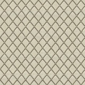City Limits Sterling 33624.11.0 Kravet Fabric