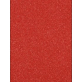Spectacular Wool Chevron | Lacquer Red by Robert Allen