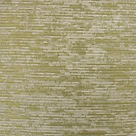 2313CB FOREST RM Coco Fabric