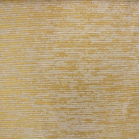 2313CB GOLD RM Coco Fabric