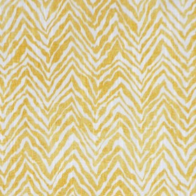 2316CB GOLD RM Coco Fabric