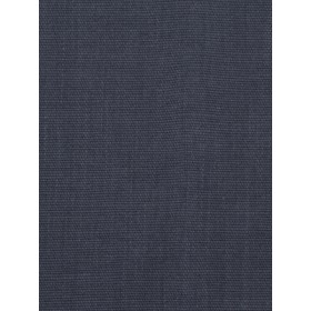 Stunning Heirloom Linen | Cobalt by Robert Allen