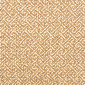 2328CB BUCK WHEAT RM Coco Fabric
