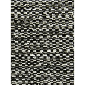 Alluring Kaili Strie | Charcoal by Robert Allen