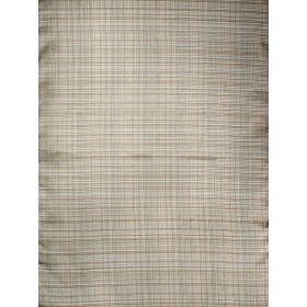 Outstanding Shockley Sheer Ice Blue Fabric