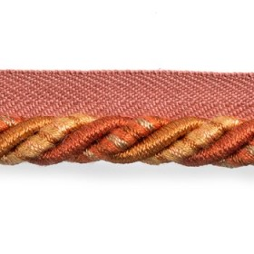 Special Library Rope   Saffron by Robert Allen