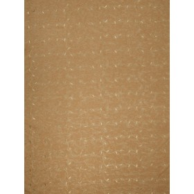 Roenick Spice Fabric