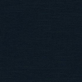 Barnegat Deep Navy 24573.50.0 Kravet Fabric