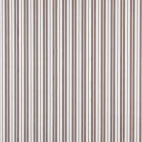 2465 Taupe Classic Fabric by Charlotte Fabrics
