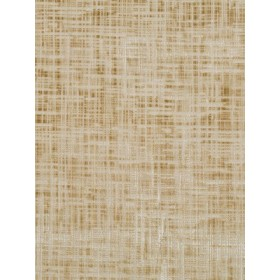 Extraordinary Grid Velvet | Sand by Robert Allen