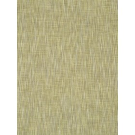 Gorgeous Befitting | Cornsilk by Robert Allen