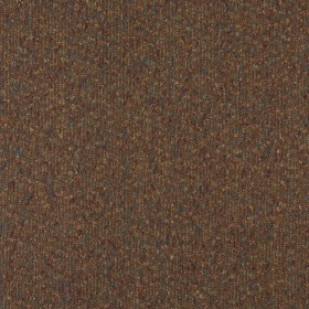 2526 Curry Fabric by Charlotte Fabrics