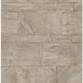 2540-24021 Clifton Platinum Sandstone Wallpaper