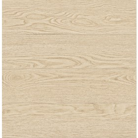 2540-24028 Salvaged Wood Neutral Plank Wallpaper