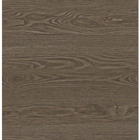 2540-24029 Salvaged Wood Brown Plank Wallpaper