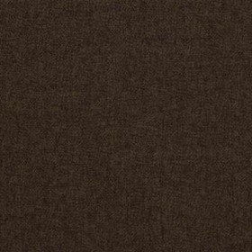 Heathered Mahogany 25402.6.0 Kravet Fabric