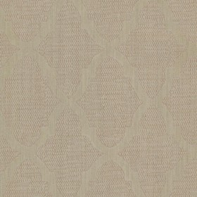 Oscar Gold Fretwork Wallpaper