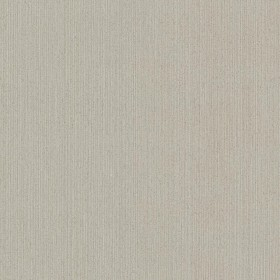 Toby Beige Stria Wallpaper