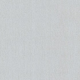 Toby Light Blue Stria Wallpaper