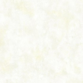 Laurence Yellow Shimmer Texture Wallpaper