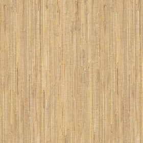 Daria Beige Grasscloth Wallpaper