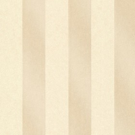 Magnus Beige Paisely Stripe Wallpaper