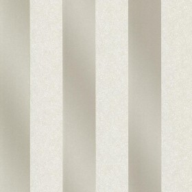 Magnus Fog Paisely Stripe Wallpaper