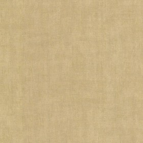 Jagger Gold Fabric Texture Wallpaper