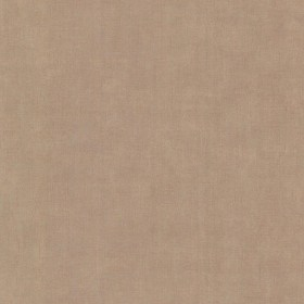 Jagger Copper Fabric Texture Wallpaper