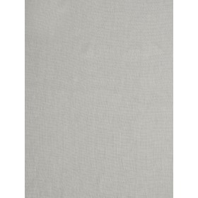 Magnificent Brookwood Pewter Fabric