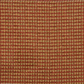 Boxed In Cayenne 26710.916.0 Kravet Fabric