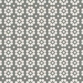 Kahlo Pewter 33780.11.0 Kravet Fabric