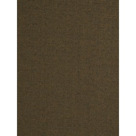 Astonishing Fluke Chestnut Fabric