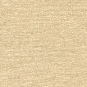 Lavish 1 26837.1.0 Kravet Fabric