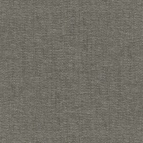 Lavish 11 26837.11.0 Kravet Fabric