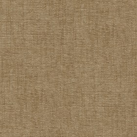 Lavish Sand 26837.116.0 Kravet Fabric