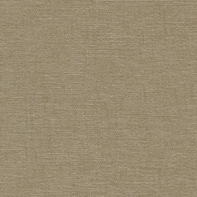 Lavish 161 26837.161.0 Kravet Fabric