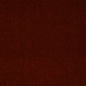 Lavish Rouge 26837.2424.0 Kravet Fabric