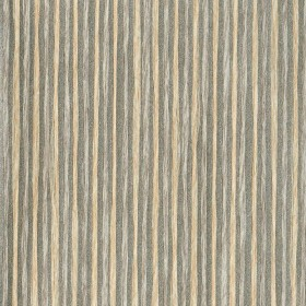 Fuso Sterling Paper Weave Wallpaper